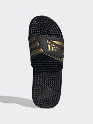 Adidas Adissage Slide on jodycruise.com
