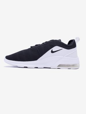Nike Air Max Motion2 Men's Shoe on jody cruise store