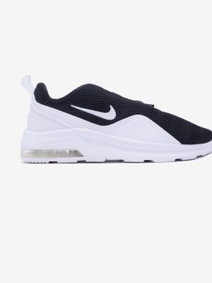 Nike Air Max Motion2 Men's Shoe