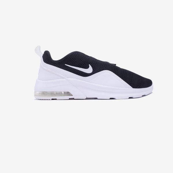 Nike Air Max Motion2 Men's Shoe