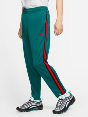 Nike Sportswear Men's Joggers on jodycruise