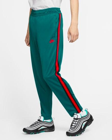 Nike Sportswear Men's Joggers on jodycruise