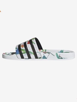 Adidas Adilette W on Jody Cruise Store
