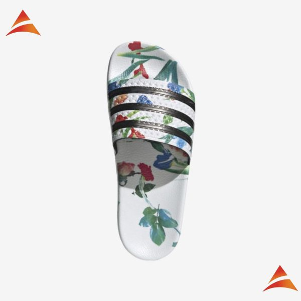 Adidas Adilette W on Jody Cruise Store