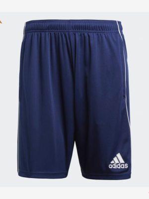 Adidas Core 18 Short