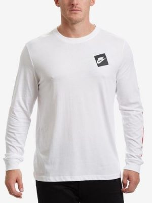 Nike Long-Sleeve T-Shirt