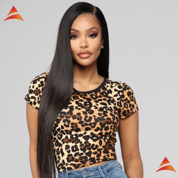 Fashion Nova Top on jodycruise