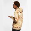 Nike SB Icon Camo Skate Hoodie