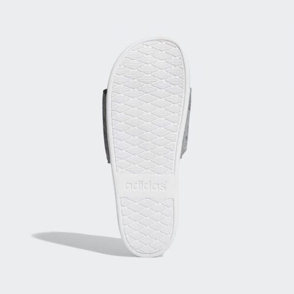 Adilette Comfort Slide