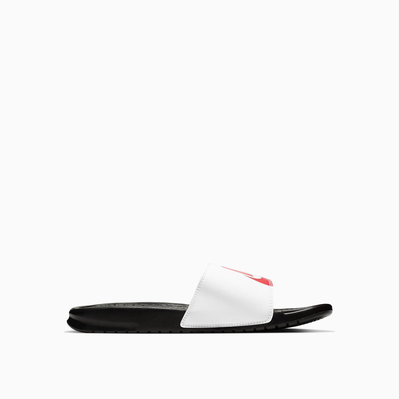 Nike Benassi JDI Print on jodycruise