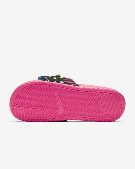 Nike Benassi JDI Fanny Pack Print on jodycruise store