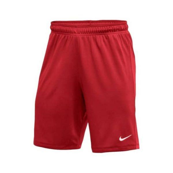 Nike Men's Soccer Game Short