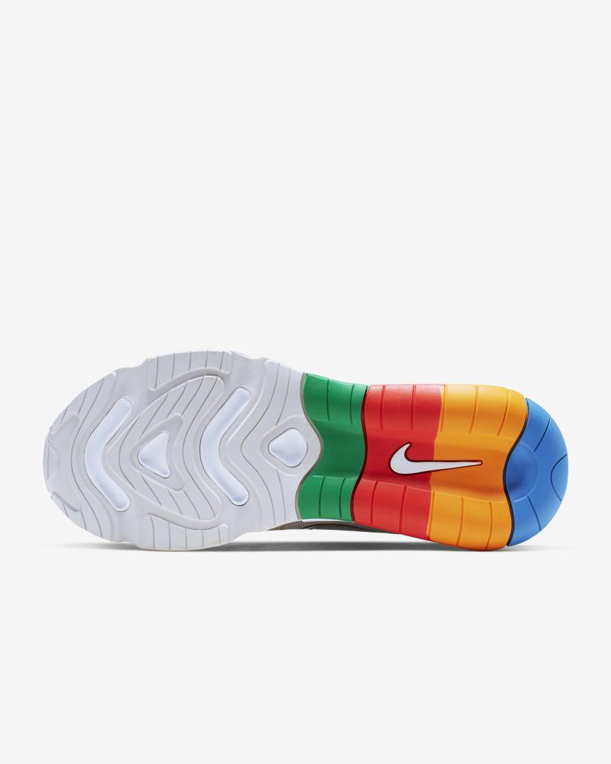 Nike Air Max 200 on jodycruise.com