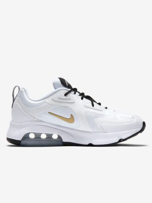 Nike Air Max 200 on jodycruise.com