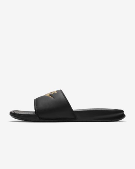Nike Benassi Slide on jodycruise store