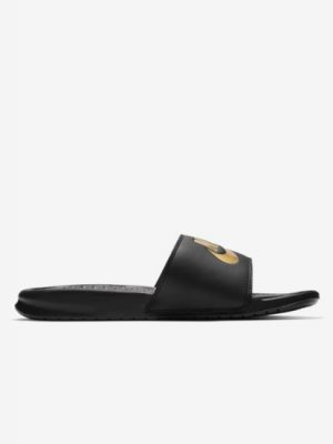 Nike Benassi Slide on jodycruise store