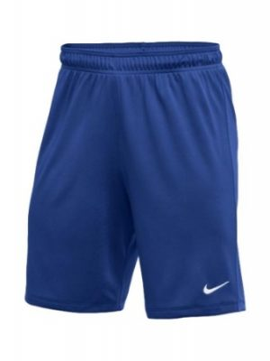 Nike Men's Soccer Game Short