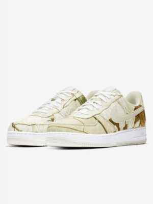 Nike Air Force 1 '07 LV8 3 Realtree® on jodycruise.com