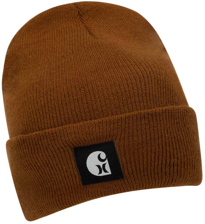 Hurley x Carhartt Watch Hat
