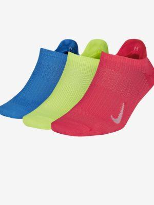Nike Women's Socks (3 Pairs)