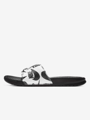 Nike Benassi JDI Print on jodycruise.com