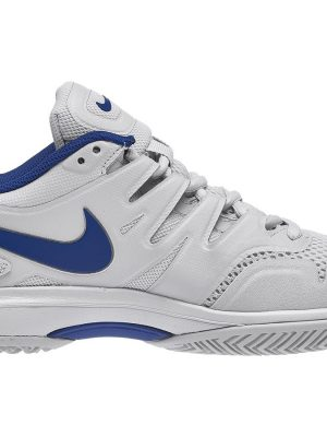 Nike Air Zoom Prestige on jodycruise