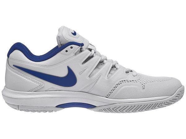 Nike Air Zoom Prestige on jodycruise