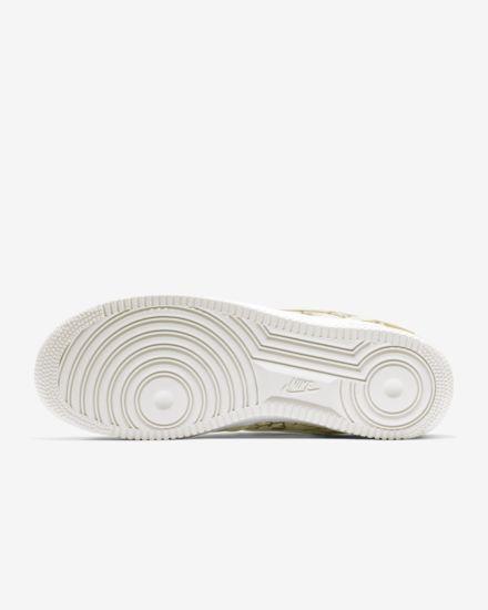 Nike Air Force 1 '07 LV8 3 Realtree®