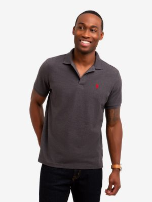 U.S Polo Assn. Men's T Shirt