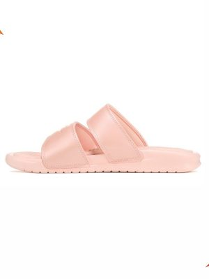 Women's Slide Nike Benassi Duo Ultra