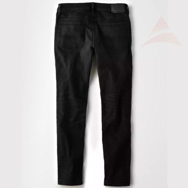 American Eagle Airflex Athletic Fit Jean