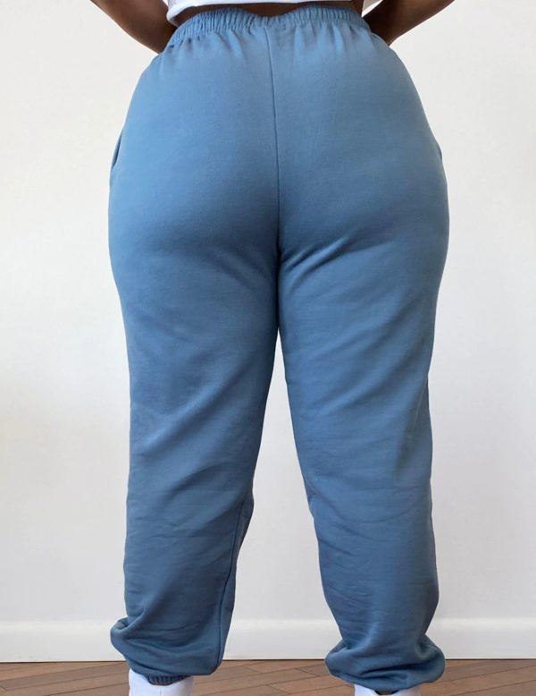PrettyLittleThing Casual Joggers