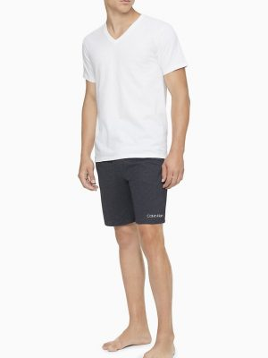 Calvin Klein Cotten classic 7-pack V-neck T-shirt