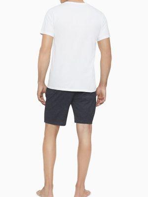 Calvin Klein Cotten Classic 7pcs V-neck T-shirt