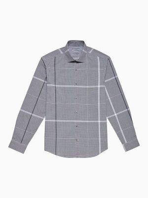 Calvin Klein Extreme Slim Fit Shirt