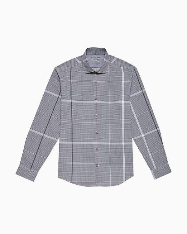 Calvin Klein Extreme Slim Fit Shirt