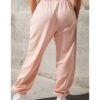 PrettyLittleThing Petite Casual Joggers on jodycruise.com